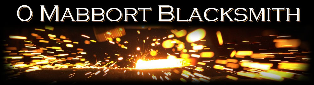 omabbortblacksmith.co.uk